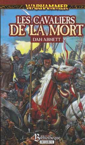 http://omerveilles.com/couverture-14319-abnett-dan-les-cavaliers-de-la-mort.jpg