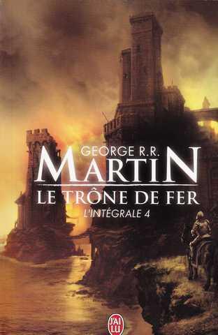 couverture-23317-martin-g-r-r-le-trone-de-fer-l-integrale-4.jpg