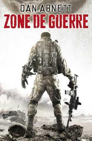 http://omerveilles.com/couverture-25022-abnett-dan-zone-de-guerre.jpg