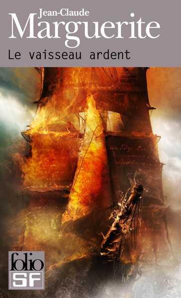 http://omerveilles.com/couverture-29444-marguerite-jean-claude-le-vaisseau-ardent.jpg