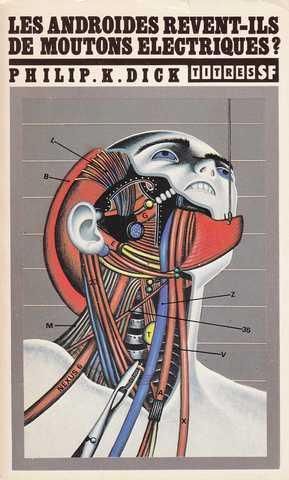 http://omerveilles.com/couverture-3336-dick-philip-k-les-androides-revent-ils-de-moutons-electriques-.jpg