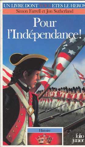 http://omerveilles.com/couverture-3768-farrell-simon-sutherland-jon-histoire-4-pour-l-independance-.jpg